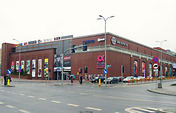 shopping-belostok-alfa-vneshnij-vid2